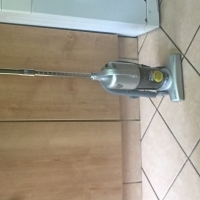 Shark Stick Vacuum Cleaner