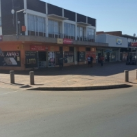 Take Away and General Dealer for sale in Meyerton