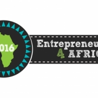 The Robin Hood Foundation's Entrepreneurs 4 Africa Conference 2016