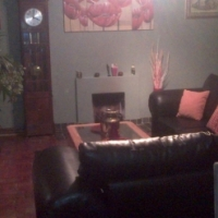 Room to rent, Roodepoort, Horison