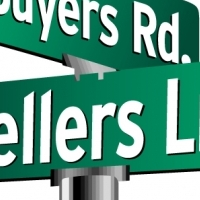 Properties Wanted-Real Estate Seller Services