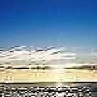 3 x Pubs/Restaurants/Sports Bar For Sale Margate/Port Shepstone
