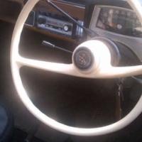 1965 Auto Uninion DKW F12