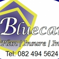 Insurance made easy and affordable