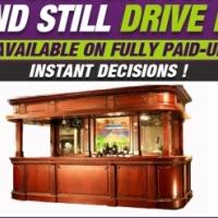 Bar Furniture..?? Cash in your pocket..!!