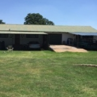 Farm for sale in the greater Potchefstroom area