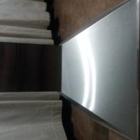 silver defy 600 extractor fan