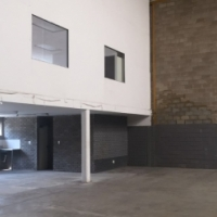 347m, WAREHOUSE TO LET, KYA SANDS