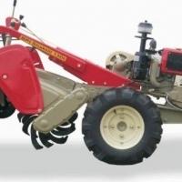S553 New BPI Shaktill Walk Behind Tractor/Trekker (000MWBT13)