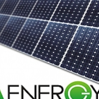 Solar & LED products
