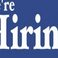 Domestic Cleaner Required to work in a hospital