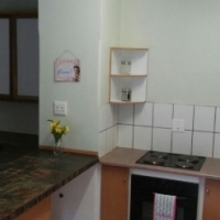 Beautiful 3Bdr House to rent in Villieria