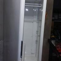 Bar/beer fridge