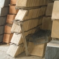 Pavung Slabs on special, Get the real deal now..