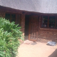 Neat and Tidy Home Hartbeespoort
