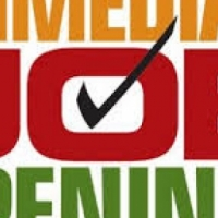 Stock takers Required to work in a warehouse