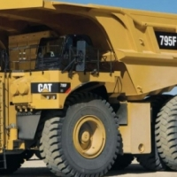777 dump truck training cal 0719850775 miniprice enterprises training center