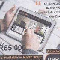 Property Franchises for sale in North West R65000.00