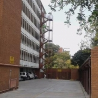 Flat for sale in Queenswood - BKES1031