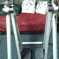 Health walker for sale