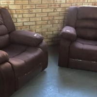 FURNITURE AUCTION 19 MAY 2016