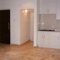 CORLETT Gardens open plan studio apartment to let for R4250 Near Melrose Arch
