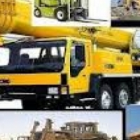 2 boom drill rig machine training R6500 plus winter specials cal 0719850775
