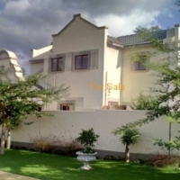 3 Bedroom House For Sale In A Complex At Hestea Park