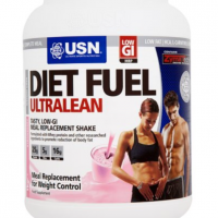 Any usn + Nutritech Products Discount Prices