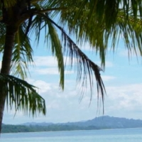 Property for sale in Costa Rican Paradise