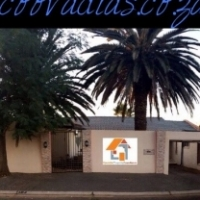 House for sale in Lenasia , extension 7
