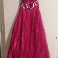 Matric dresses for sale