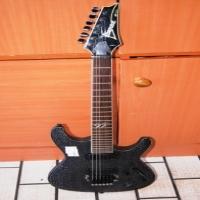 Ibanez Guitar S019419A #Rosettenvillepawnshop