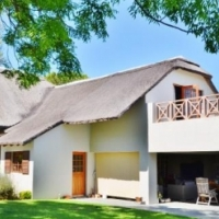 13HA FARM FOR SALE IN STELLENBOSCH