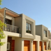 3 BEDROOM DUPLEX FOR SALE IN STELLENBOSCH
