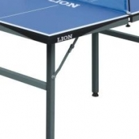 Mini Table Tennis - brand new