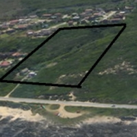 Beachview - Calling DEVELOPERS - ONLY development land left to develop - Stunning R8.9Mil