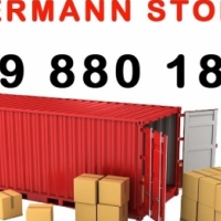 STORAGE AND SELF-STORAGE , WE COLLECT FOR R 600 ONLY ......