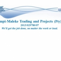 Catering equipment rental and Logistics specials