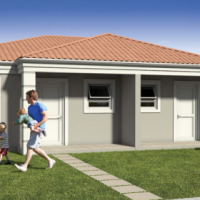 Strandfontein|South Breeze Residential Village|New development 2 & 3 bed|Call Dezigan 083 253 1107