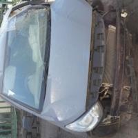 Stripping Hyundai I20 1.2 MOTION For Spares
