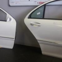 Door Shells For Sale