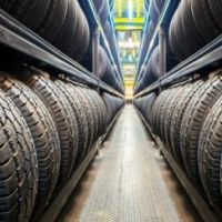 155/70/13 tyres for sale at wholesale prices