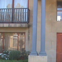 Big Tuscan House to rent in small complex @ Tygervalley Pretoria Lynnwoodroad
