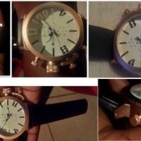 Brand New Luxury Automatic Chronometer