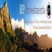 Repossessed & Distressed Property Investments.