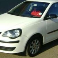 VW Polo 1.4 TRENDLINE