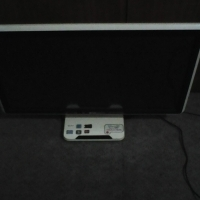 LG Touch Screen PC 3D