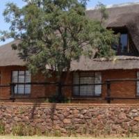Farm For Sale Close to Pretoria