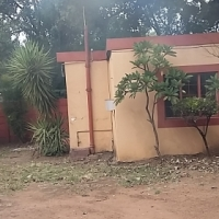 Garden flat to rent in Sunnyside - C0172